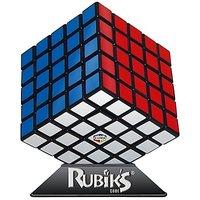 Funskool Rubiks Cube 5 X 5 (1 Pieces)