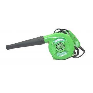 Turner TT 60 Electric Blower 500W 13000RPM