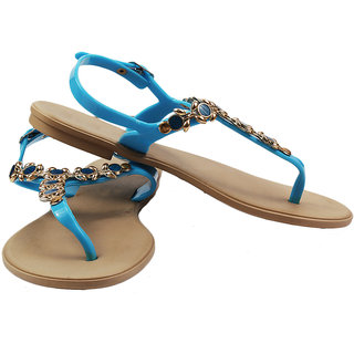 Aalishan Footwear