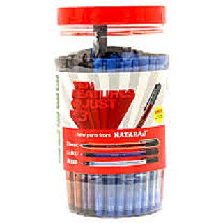 Natraj Ball pen