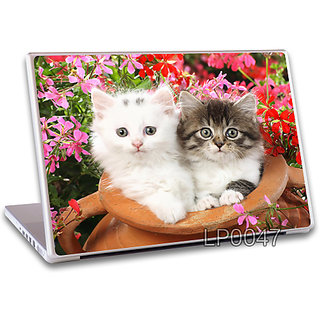 Laptop Notebook Skin Lowest price Free Shipping- LP0047