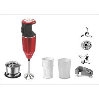 Kingstar Hand Blender Bmw