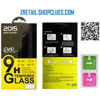 GENERIC TEMPERED GLASS FOR MOTOROLA MOTO G2
