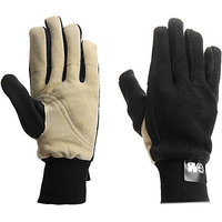 GM Chamios Padded Palm Inner Gloves