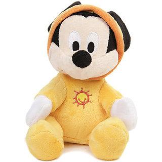 Disney Mickey Playtime Romper - 8 Inch