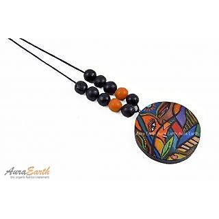 Terracotta Jewelry