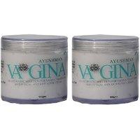 Vagina Tightening & Anti Fungal Cream, PACK OF 2