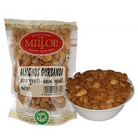 Miltop Almonds Gurbandi- 1Kg