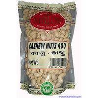 Miltop Cashew Nuts - 1 Kg