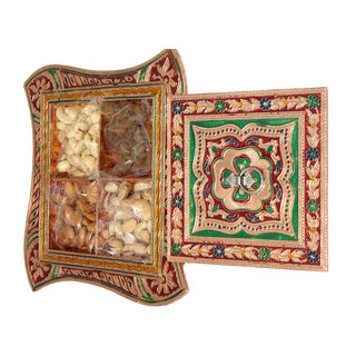 Royal Dry Fruits Gift Pack