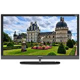 Videocon VJU40HH11CAHCKH (Liquid Luminous) 98 cm (40) HD Ready LED TV