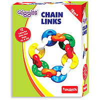 Funskool Chain Links