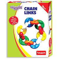 Funskool Chain Links