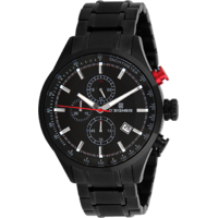 D'SIGNER MEN'S 605 BM WATCH