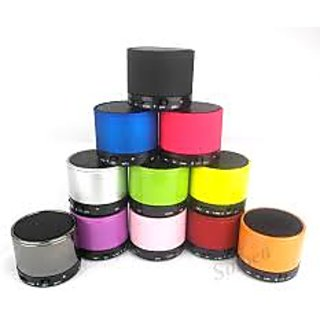 S10-Mini-portable-Bluetooth--speaker
