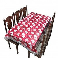 JARS Collections Designer Dining Table Cover
