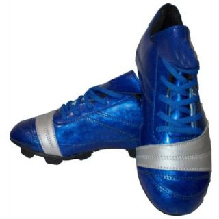 Port Football Shoes
