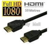 Hdmi To Hdmi Cable For Sony Ps3 Hx1