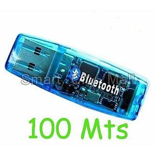 usb bluetooth dongle with 100 meters range best deals with price comparison shopping