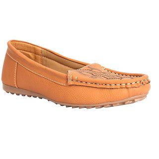 Trilokani Classy Regular Loafer