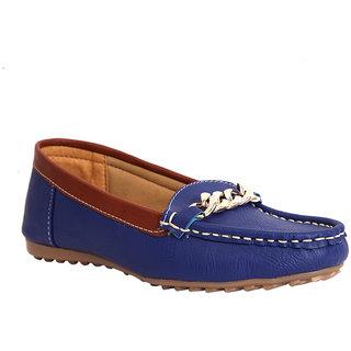 Trilokani Classy Fancy Loafer