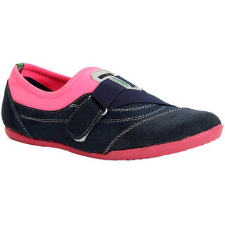 Trilokani Nice Casual Shoe