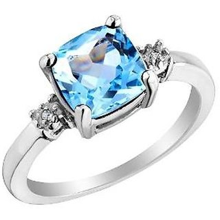 Fashionable Exclusive Solitaire Diamond Ring For Party And Wedding (Design 168)