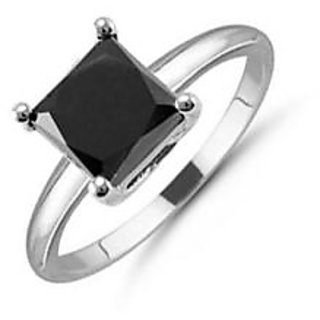 Fashionable Exclusive Princess Diamond Ring For Wedding Jewelry (Design 29)