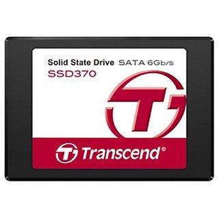 Transcend SSD 512G 370
