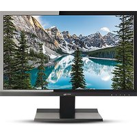 Micromax 46.99 cm (upto 19) MM185H65 With Monitor