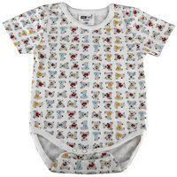 Kotty Baby Sleepsuits