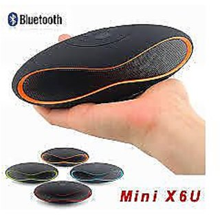Bluetooth Speaker Rugby For Samsung S7562/S7582