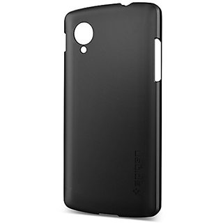 Spigen SGP10560 Ultra Fit Premium SF Coated Matte Hard Case for Google Nexus 5