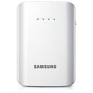 Samsung -Powerbank 9000 mah