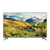 LG FULL HD LED TV 49LF5530 TV