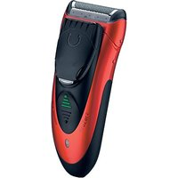 Braun Cruzer 2 Z40 Trimmer For Men, Women