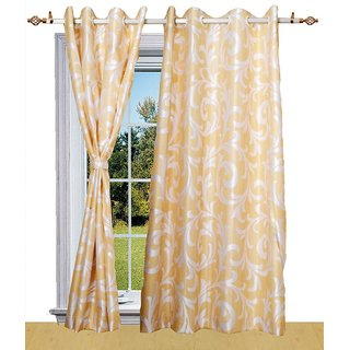 Subrin-Yellow-Others-Polyester-Window-SDL664812068-1