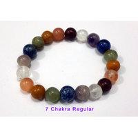 7 Chakra Healing Bracelet Reiki