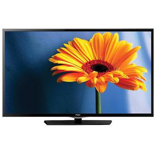 HAIER LE55M600 55 Inches Full HD LED TV