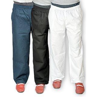 True Fashion Cotton Pyjama Sacplpybbb51