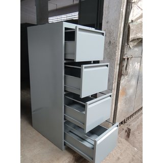 office filing cabinet 4 drawer buy office filing cabinet