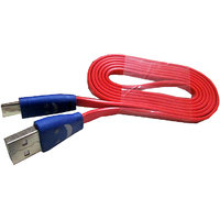 Smiley Usb Data Cable