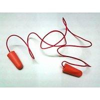 3M Ear Plugs Original Imported 4 Pair (8 Plugs)