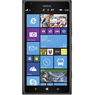 Nokia Lumia 1520 (2GB RAM, 32GB)