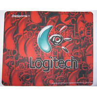 High Quality Gaming Mouse Pad - Large Size Mouse Pad