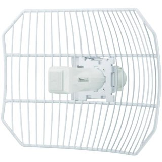 Ubiquiti Airgrid HP 5G23