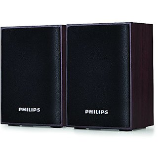 Philips-SPA20-USB-Speaker