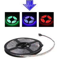 LED Strip Light (5 M)