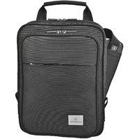 Victorinox Analyst Black Travel Bag