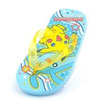 Nexa™ Cartoon Kids Slippers
